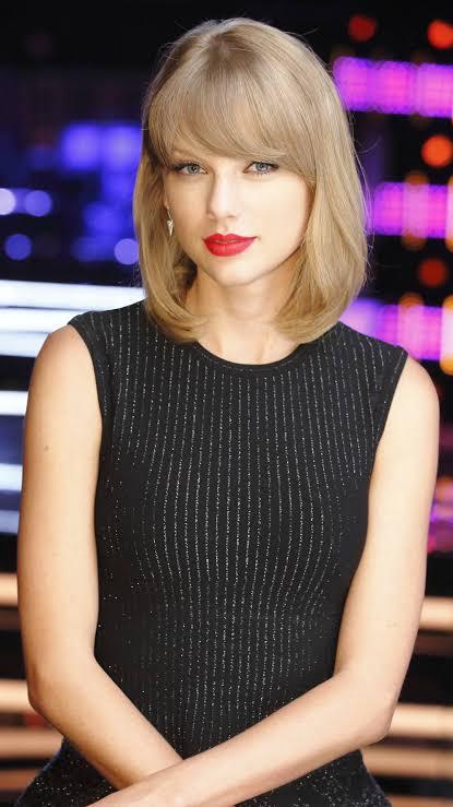 hande erçel in dünyanın en güzel kadını seçilmesi