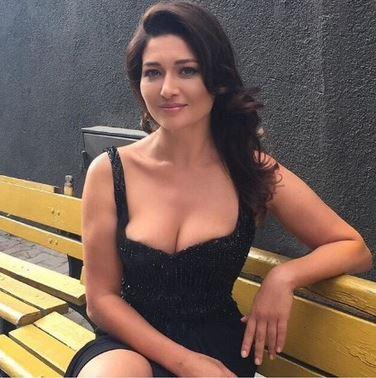 Sibel Kekilli Porn Videos  Pornhubcom