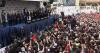 200 gr çay için kavga edip erdoğanı üzen mitingçi