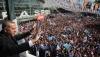 24 haziran 2018 erdoğanın balkon konuşması