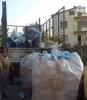 çöp toplayan güneydoğu gazisi jöh