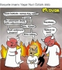misvak dergisi
