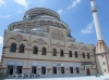 müslüman belediyeden az kullanılmış satılık cami
