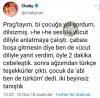 yurt dışında türk ile karşılaşmak