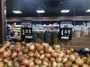 19 haziran 2018 soğan patates paritesi