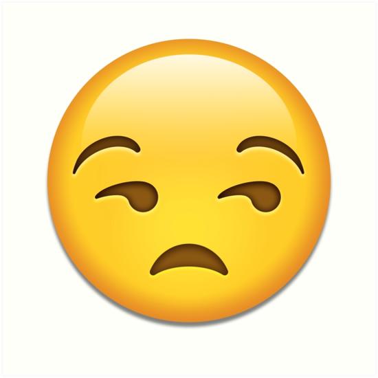 en sevilen whatsapp emojisi #1021721 - uludağ sözlük galeri