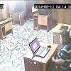 internet kafede 31 çeken adam