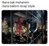muharrem ince vs recep tayyip erdoğan