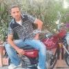 allah ın fotoğrafı