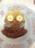sözlük yazarlarının kahvaltı fotoğrafları